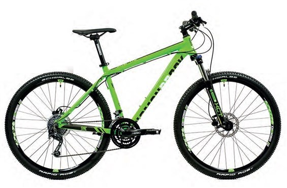 c4df16d3b47 Out of Stock Sorry, you missed it. But you still have options... Related  Searches: All DiamondBack Hardtail MTB ...