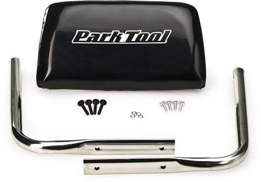 Park Tool STL3K - Back Rest For Shop Stool