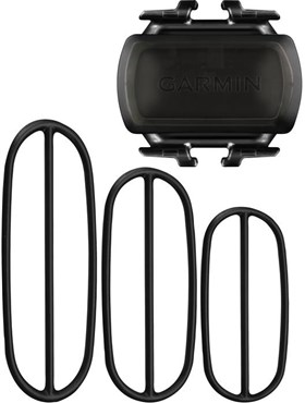Garmin Bike Cadence Sensor - Crank Mounted