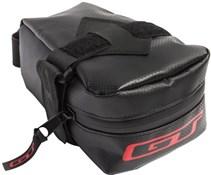 GT All Terra Waterproof Saddle Bag