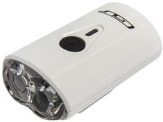 GT Attack Rechargeable Front Light