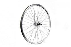 """Wilkinson MTB Rear Wheel 26"""" Double Wall"""