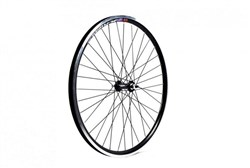 "Product image for Wilkinson MTB Rear Wheel 26"" Double Wall"