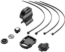 Cannondale IQ200 Cycle Computer Mount Kit