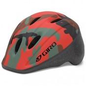 Giro ME2 Kids Helmet 2018