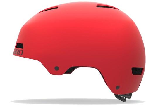 Giro Dime Youth/Junior Cycling Helmet