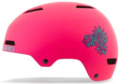 Giro Dime Youth/Junior Cycling Helmet