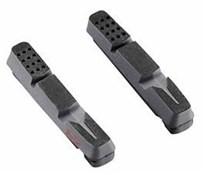 Giant Tri-Comp Caliper Replacement Pads