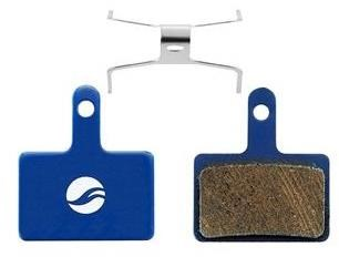 Giant Sports Disc Pads (Giant Root/Shimano)