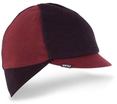 Giro Merino Wool Under Helmet Cycling Cap AW17