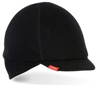 Giro Merino Wool Under Helmet Cycling Cap