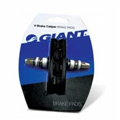 Product image for Giant V-Brake Caliper Brake Pads