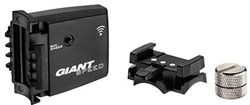 Giant Axact Wireless Mount, Sensor and Magent Set