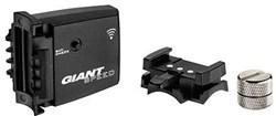 Giant Axact Wireless Mount, Sensor and Magent Set