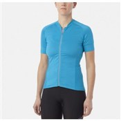 Giro Ride LT Womens Short Sleeve Cycling Jersey SS16
