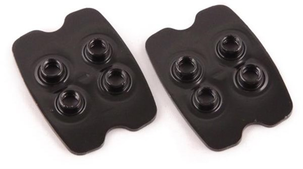 Giro MTB Shoe Cleat Hardware