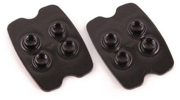 Giro MTB Shoe Cleat Hardware