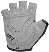 Liv Womens Passion Mitts Short Finger Cycling Gloves