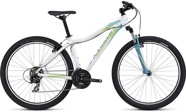 Specialized Myka V 650b Womens Mountain Bike 2016 - Hardtail MTB