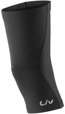 Liv Womens Mid Thermal Knee Warmers