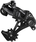 Product image for SRAM Rear Derailleur GX 1x11-Speed Long Cage