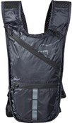 Fox Clothing Low Pro 1.5 Litre Hydration Pack / Backpack