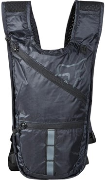 Fox Clothing Low Pro Hydration Pack / Backpack