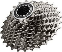 Product image for Shimano CS-HG500 10-speed cassette