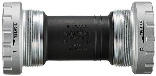 Shimano BB-RS500 Tiagra Bottom Bracket Cups