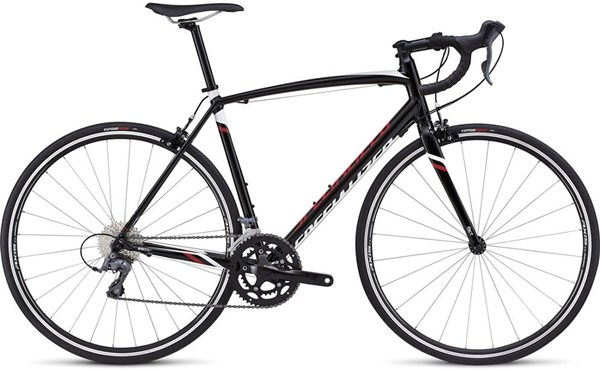 99afbbefe1f Specialized Allez E5 2016 - Out of Stock | Tredz Bikes