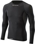 Altura ThermoCool Long Sleeve Cycling Base Layer