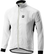 Altura Podium Shell Windproof Cycling Jacket SS17