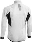 Altura Podium Shell Windproof Cycling Jacket SS17