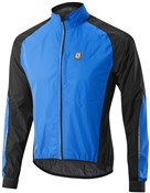 Altura Peloton Waterproof Cycling Jacket SS17