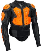 Fox Clothing Titan Sport Protective Jacket