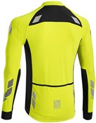 Altura Night Vision Commuter Long Sleeve Jersey