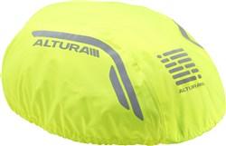 Altura Night Vision Waterproof Helmet Cover