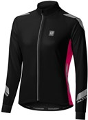 Product image for Altura Night Vision Commuter Womens Long Sleeve Jersey