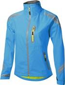 Product image for Altura Night Vision Womens EVO Waterproof Cycling Jacket SS17