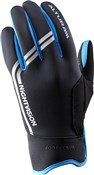 Altura Night Vision Womens Windproof Cycling Gloves SS17