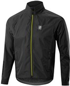 Altura Attack 180 Windproof Shell Cycling Jacket