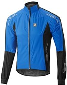 Altura Podium Night Vision Waterproof Cycling Jacket SS17