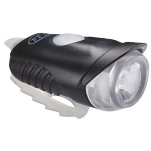 NiteRider Lightning Bug 150 USB Rechargeable Front Light