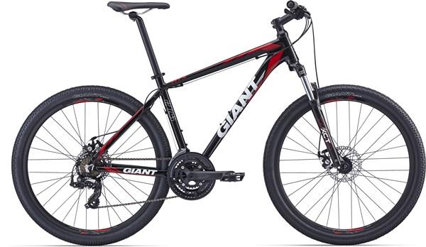 """Giant ATX 2 27.5""""  Mountain Bike 2016 - Hardtail MTB"""