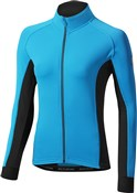 Altura Synchro Womens Windproof Cycling Jacket AW17