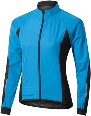 Altura Synchro Womens Waterproof Cycling Jacket SS17