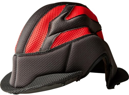 Fox Clothing Rampage Pro Carbon Comfort Liner AW17