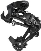 SRAM GX Type 2.1 10-Speed Rear Derailleur - Short Cage