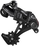 Product image for SRAM GX 1x11-Speed Long Cage
