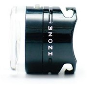 Product image for Izone Pulse Front Light